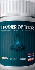 thuốc hammer of thor giá bao nhiêu